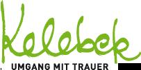 Logo von Kelebek